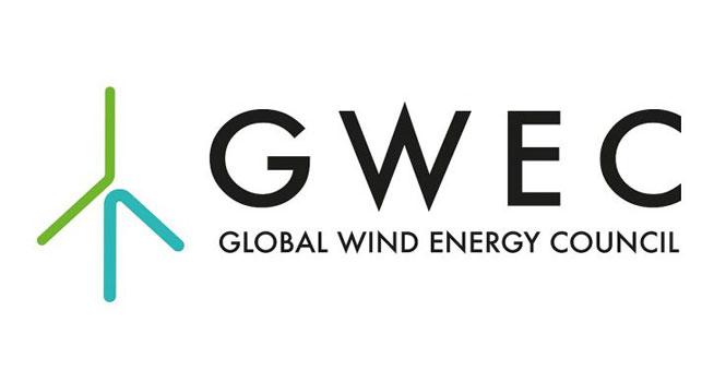 GWEC: 1 su 5 turbine eoliche installate nel 2018 sono Vestas
