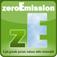 zeroEmission
