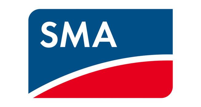 SMA protagonista di Intersolar 2019: produrre, accumulare e gestire l'energia in digitale, e a costi contenuti
