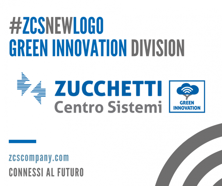 La Green Innovation Division di ZCS ha presentato le novità a Intersolar