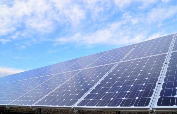 Inverter Sungrow per alimentare il progetto cileno da 400 MW di Enel