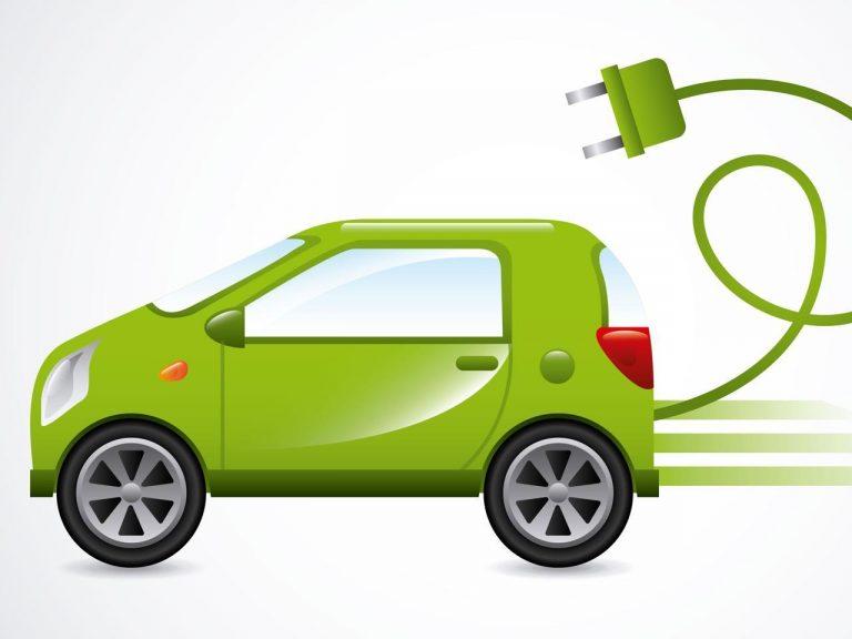 Test all'Università della Calabria con veicoli elettrici e micro-reti intelligenti