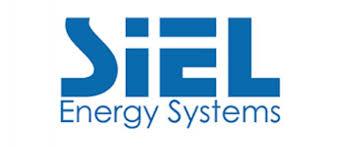 Inverter SIEL per il più grande e innovativo impianto fotovoltaico in Colombia