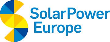 SolarPower Europe, nel 2023 la capacità fotovoltaica cumulativa globale può raggiungere 1,3 TW