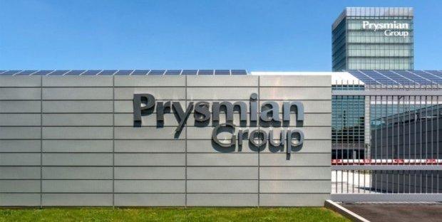 Prysmian consolida la sua presenza nel mercato dell'eolico offshore in Nord America