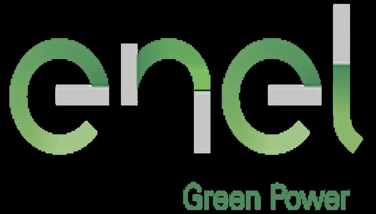 Enel Green Power inaugura un impianto con accumulo in Germania