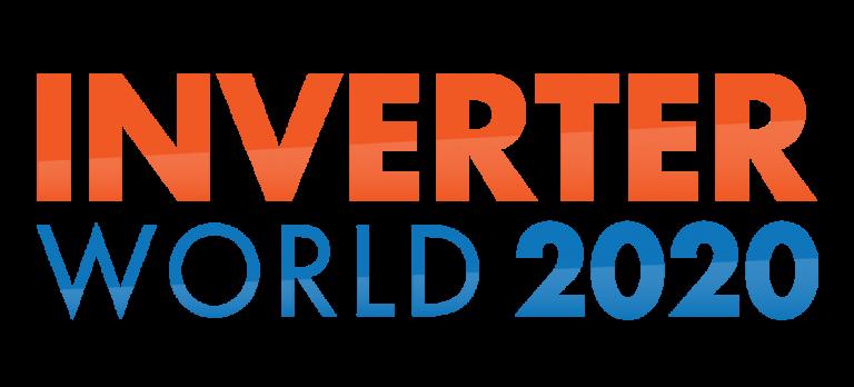 Maggio 2020: a Piacenza focus sul mondo degli inverter e non solo