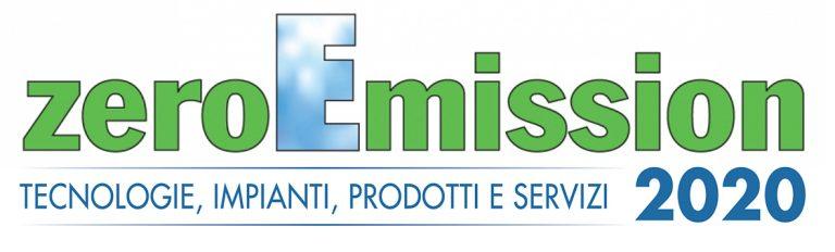E' attiva la registrazione online a ZeroEmission 2020
