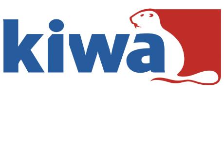 Le competenze di Primara GmbH nel settore energia a beneficio del Gruppo Kiwa