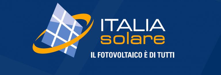 Convegno di Italia Solare fa il punto sul mercato FV in Sicilia