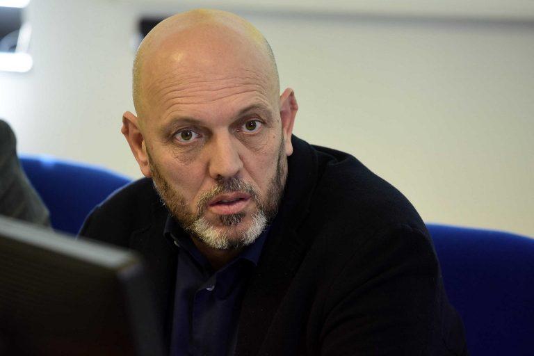 Regione Lombardia, bando per incentivare autoconsumo rinnovabili