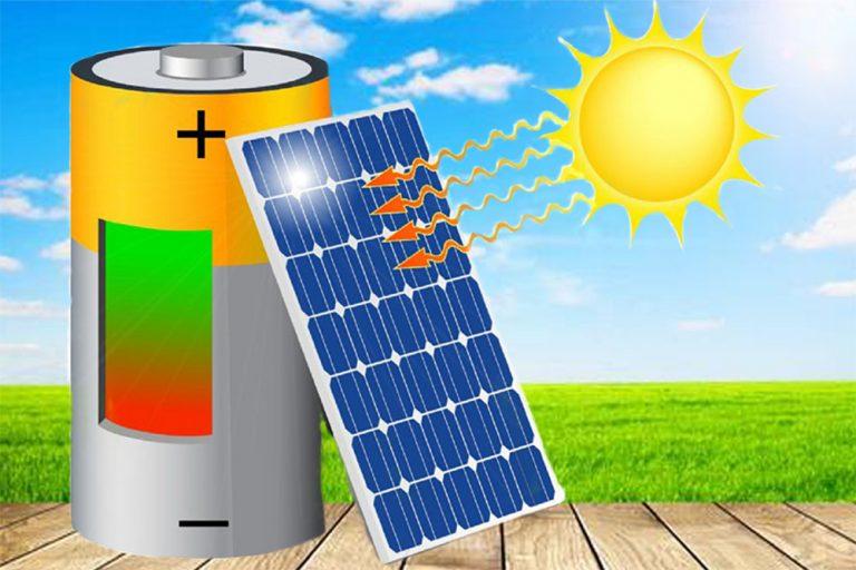 Regione Veneto, approvato il bando sistemi di accumulo di energia elettrica