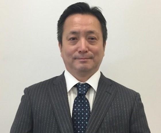 Fujio Owa nominato nuovo amministratore delegato di FIAMM