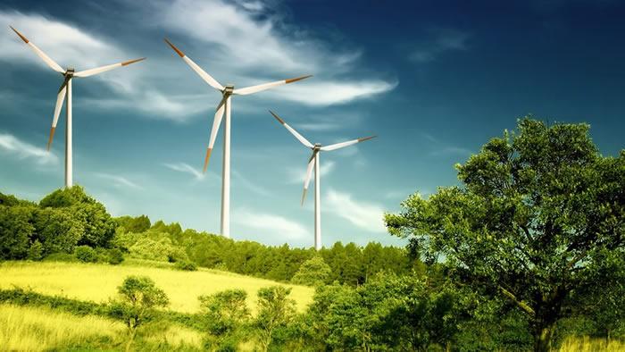Enel si aggiudica un altro impianto eolico da oltre 71 MW in Russia