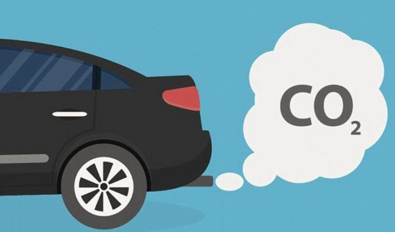 Governo: premiati i veicoli con ridotta emissione di CO2