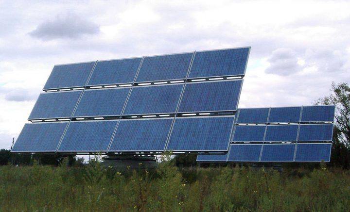 Energia: il Senato approva la risoluzione sull'autoconsumo