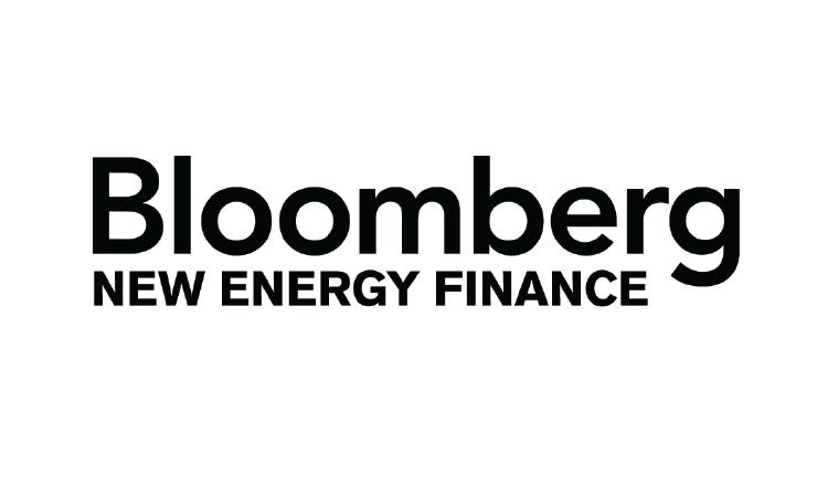 Ricerca Bloomberg NEF: le rinnovabili nel 2050 produrranno il 92% dell'elettricità Ue