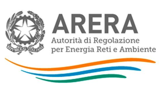 ARERA: per le interruzioni elettriche 2018 restituiti 45 milioni di euro