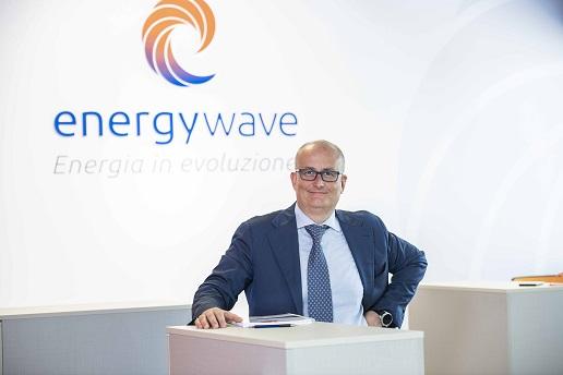 Energy Wave: contratto da 4 milioni di euro per risparmio energetico Supercondominio di Piossasco