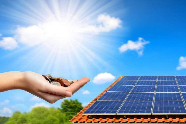 Rapporto Terna: primo semestre 2019, solare FV ed eolico ai massimi storici