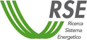 RSE cerca partner industriali per sperimentazione innovativa sulla ricarica di auto elettriche