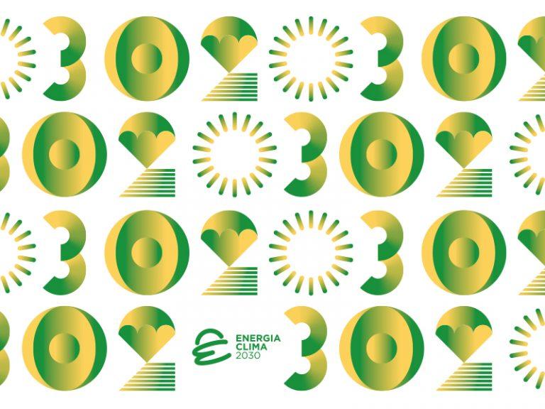 Le associazioni ambientaliste chiedono al governo di migliorare il PNIEC 2030