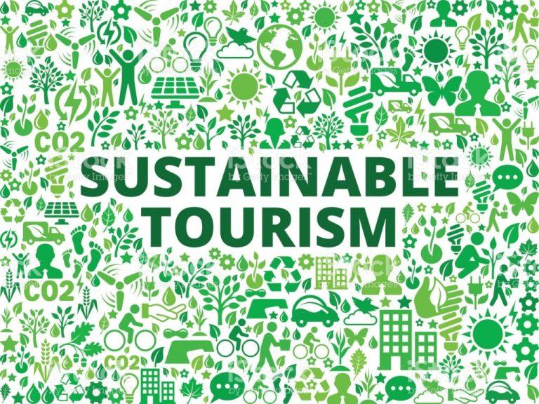 La tecnologia di SMA Solar Technology al servizio del turismo sostenibile