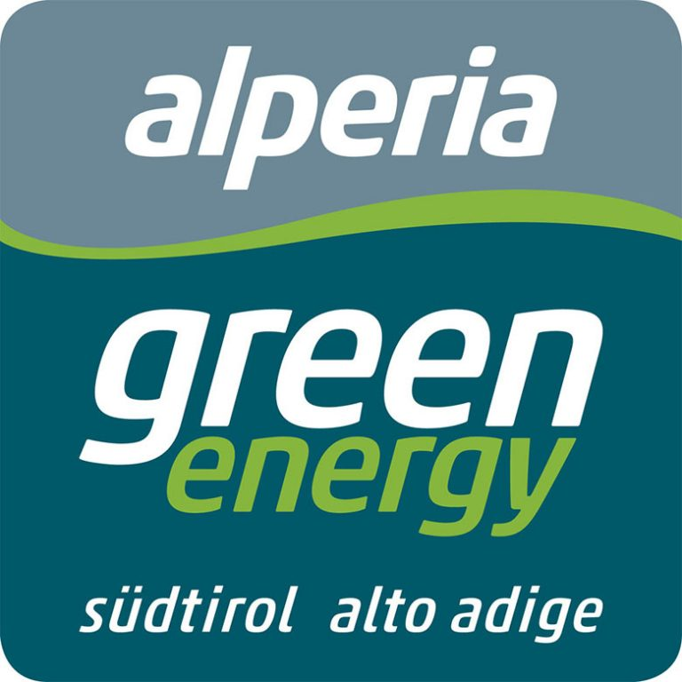 Efficienza energetica: Alperia acquisisce il 71% di Green Power