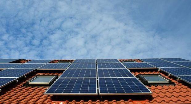 TerniEnergia, sottoscritto closing per cessione 11 impianti fotovoltaici