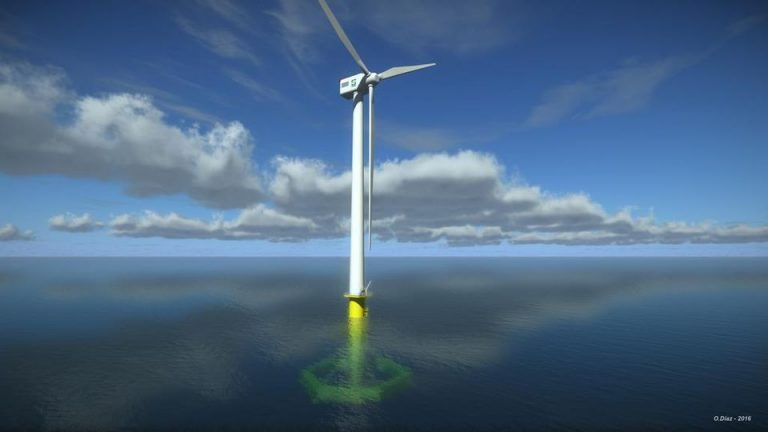 Saipem e Studio Rinnovabili insieme per sviluppo eolico e solare