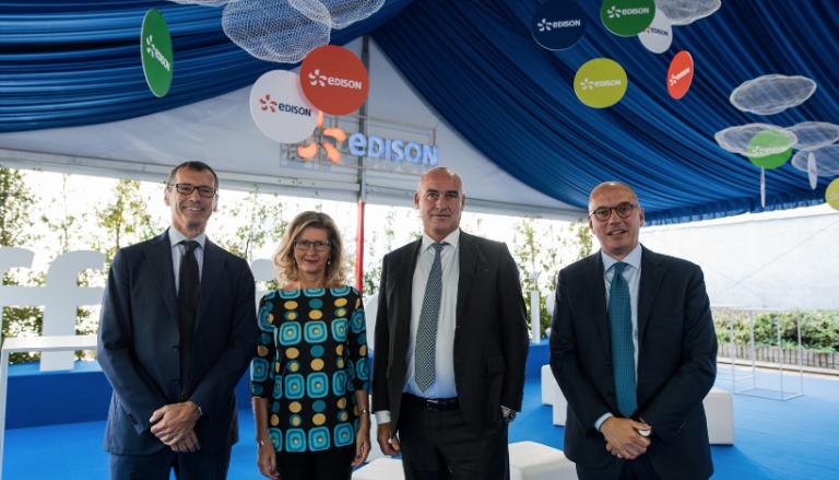 Edison-Politecnico di Milano: nasce a Milano il polo per l'innovazione nell'energia