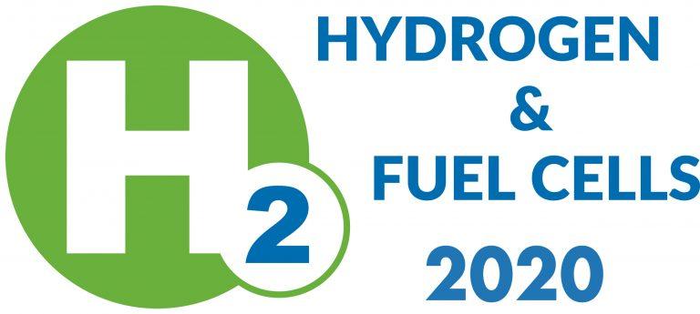 Dalla partnership tra H2planet e ZeroEmission nasce  H2-HYDROGEN & FUEL CELLS 2020
