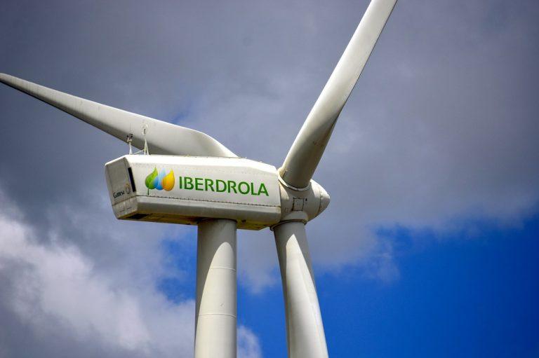 Iberdrola: parte anche in Italia il servizio per un consumo consapevole di energia