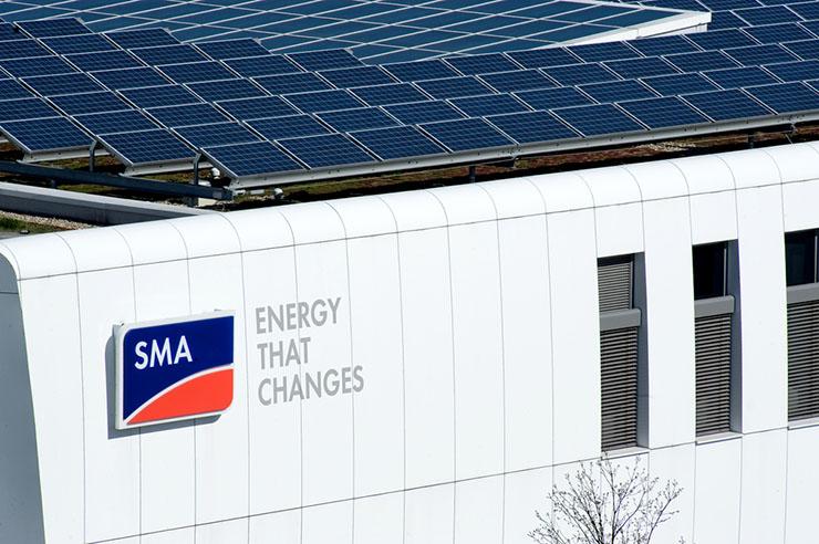 SMA Italia raddoppia: a settembre riparte il tour dedicato all'innovazione del fotovoltaico
