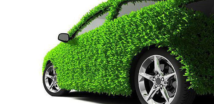 """UNRAE: """"boom"""" di vendite per le auto elettriche. Ancora """"di nicchia"""", ma in grande crescita"""