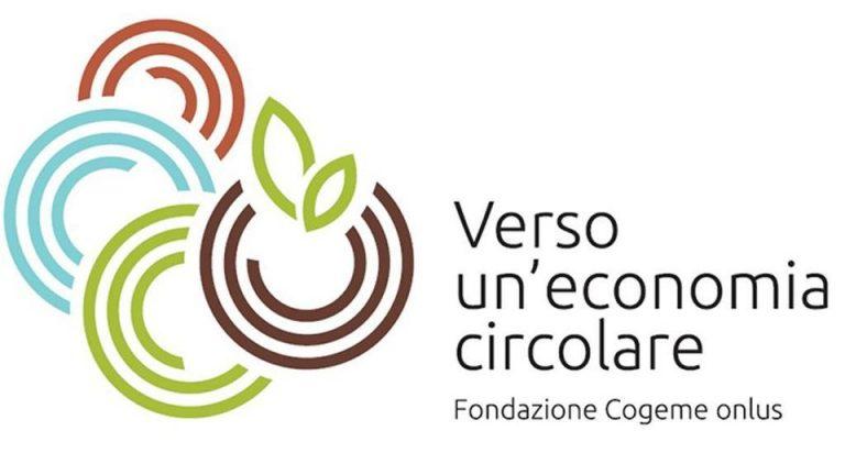 """""""Verso un'economia circolare"""", al via le candidature del concorso di Fondazione Cogeme Onlus e Kyoto Club"""