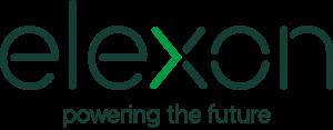 Da SMA e aixACCT nasce Elexon, la nuova jv per i parchi di ricarica delle flotte di veicoli elettrici