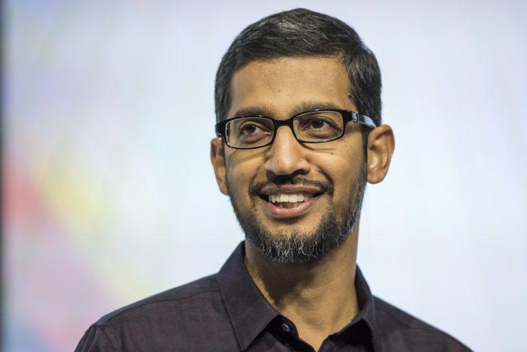 Google: un accordo senza precedenti per le energie rinnovabili