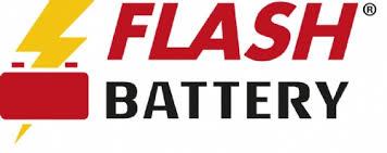 Nuovo stabilimento per Kaitek, leader nella produzione di batterie al litio