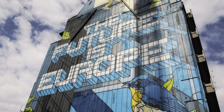 Operazione Silver Frog: innovativo piano di produzione solare per idrogeno verde in Europa
