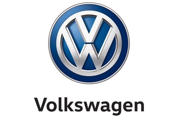 Gruppo Volkswagen e sostenibilità: nasce centro di ricerca e sviluppo per le batterie