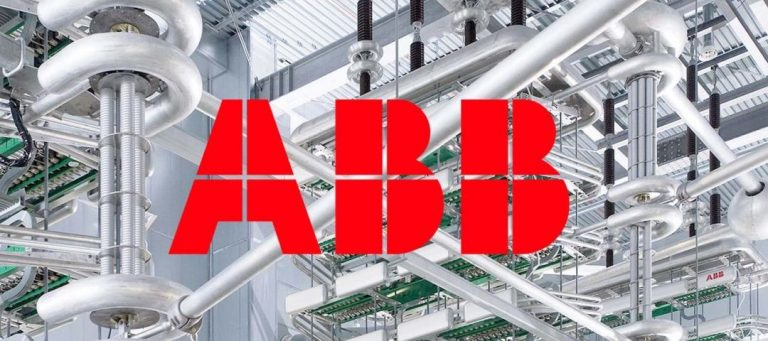 ABB, interventi nello stabilimento di Frosinone per il risparmio energetico