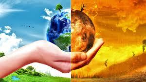 Nuova norma ISO 14082 per quantificare gli impatti climatici di un gruppo più ampio di emissioni