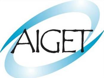 Convegno AIGET: focus sullo stato dell'arte dei mercati dell'energia
