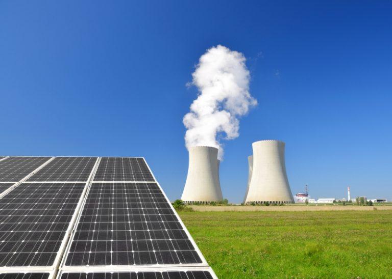 Il contratto della transizione energetica: nuova opportunità per le imprese e gli operatori del settore