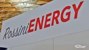 Rossini Energy, alleanza perfetta tra energie rinnovabili e veicoli elettrici