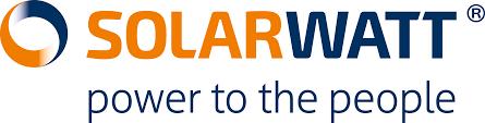 Partnership Solarwatt e E-Lab Eurosatellite per i corsi obbligatori per installazione e manutenzione di impianti FER