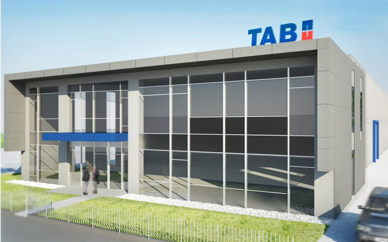 TAB ITALIA, all'avanguardia nella produzione di batterie per auto, autoarticolati e batterie industriali