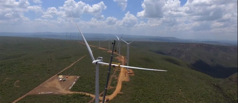 """Sviluppo fonti rinnovabili, ecco la """"Carta del rinnovamento eolico sostenibile"""""""