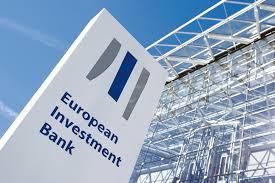 BEI, stop ai finanziamenti per i progetti con combustibili fossili